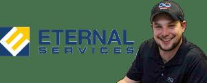 Eternal Services