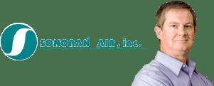 Sonoran Air, Inc.