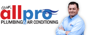 Will's AllPro Plumbing & Air Conditioning